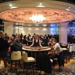 Casino Spiral