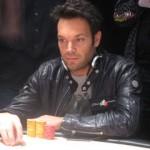 Fabrizio Baldassari