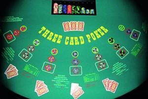 3card_poker