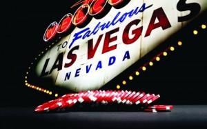 Las Vegas, the History (Part 2)