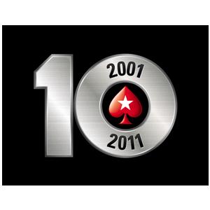 pokerstars-sarbatoreste-10-ani-de-la-lansare