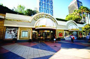 Barcelona gambling casinos mark twin casino missouri