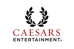 caesars_ent_logo_500w