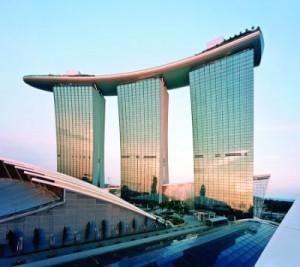 marina-bay-sands-singapore-architecture