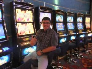 Pokerin tyhjasta koulutustar