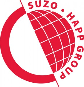 SuzoHappGroup_GLOBE_JPG