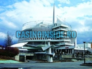 Casino_de_Montreal