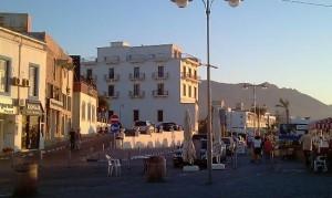 mercure-cyprus-casino