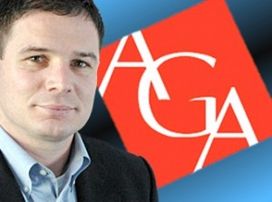 american-gaming-association-geoff-freeman