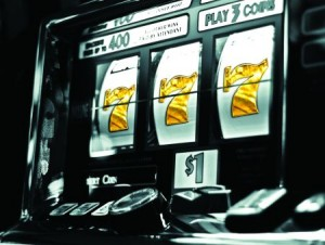 slot machine secrets exposed