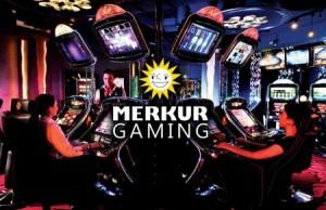 !deschidere-MERKUR_mic