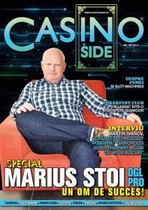 Casino Inside 38