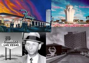 Casino lansky meyer hollywod casino in tunica ma