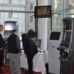ReUniunea Profesionistilor din gambling 2