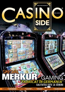 Casino Inside 42