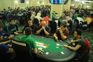 PKF CasinoInsideOnline (1)