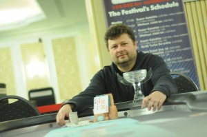 Pokerfest-National-Castigator