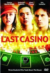 The_Last_Casino_TV-822624439-large