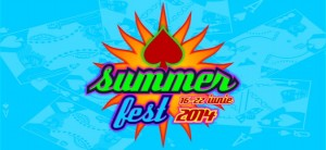banner-summerfest-675x312