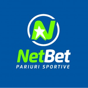 LOGO NETBET VECTORIAL-1_Page_4