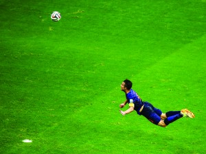 van-persies-flying-header-goal-at-the-world-cup