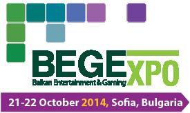 BEGE-signature