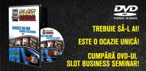 dvd-615x300-new