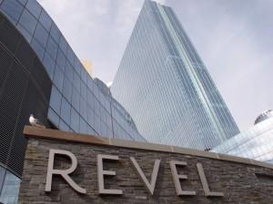 Revel-Chapter 11