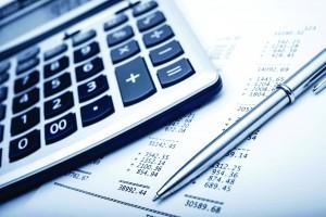 finance-role