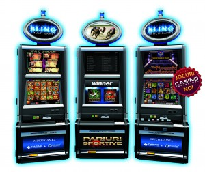 Bling_3-aparate_casino-technology-2014-A4-V5