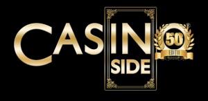 logo-50-casino-inside