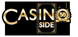 Casino Inside – Revista industriei de Gambling!