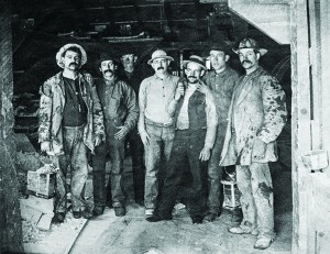 Comstock_miners