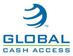 Global Cash Acces Inc. (GCA)