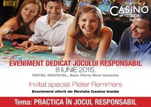 PRACTICA IN JOCUL RESPONSABIL_ro-1