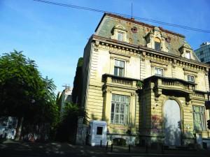 casa_cesianu_fosta_legatie_germana_1