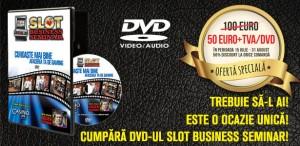 dvd-615x300-edit-REDUCERE
