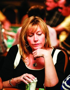 large_PamBrunson_WSOP_EV7_Day1