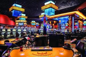 Casino_Interior