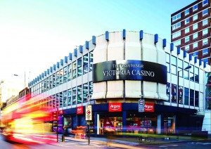 grosvenor-victoria-casino