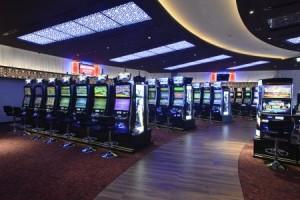 Casino International Batumi from Casinos Austria International