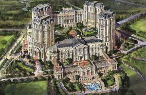 Lisboa-Palace2-611x400