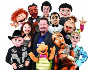 Terry-Fator-Group-Shot