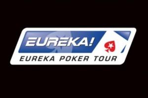 EurekaPokerTour2016