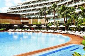 Ibiza-Gran-Hotel-Gallery-pool2