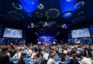 Monte Carlo_Casino