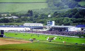 Ffos-Las-racecourse-009