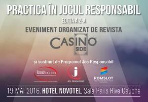 PRACTICA IN JOCUL RESPONSABIL2-refacut3