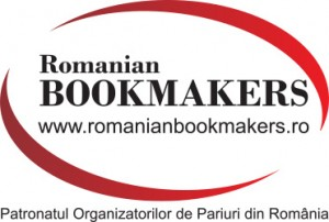 romanian-bookmakers-logo2016