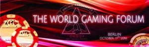 Brand New Gaming Banner
